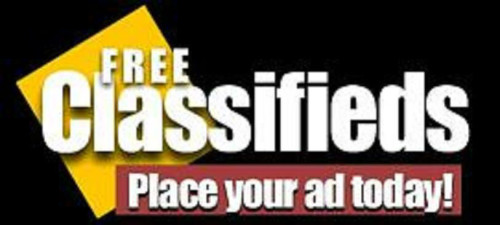 Free ads posting web sites in Sri Lanka