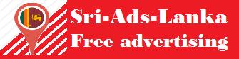 Sri-Ads-Lanka