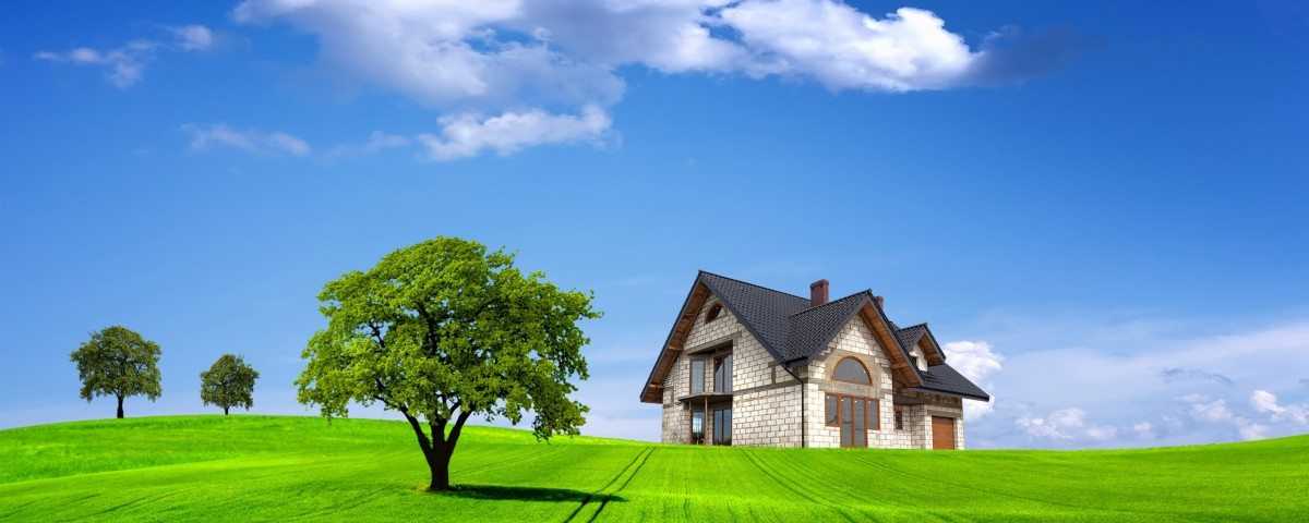 home business ideas sri lanka 28 images  : house on the hill HD 1200x480 from wallpapersist.com size 1200 x 480 jpeg 109kB